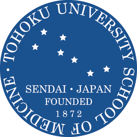 Tohoku University School of Medicine
